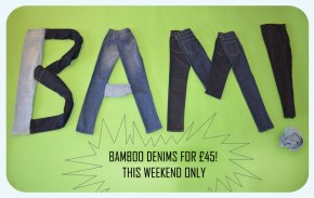 BAMBOO-DENIM-OFFER