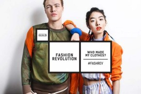 fashion-revolution-day-615x410