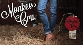 monkee_cru_jeans